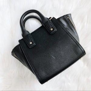 3.1 Phillip Lim for Target Bags - 3.1 Phillip Lim x Target Black Mini Satchel